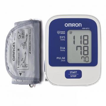 OMRON HEM - 8712