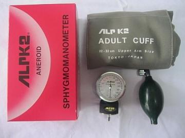 ALPK2  Cơ (500-V)