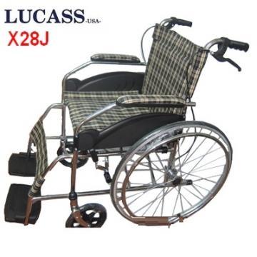 Lucass X28J