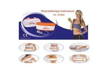 Đai Massage Unicare UC - 1001